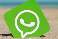cara marketing online whatsapp
