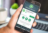 tips marketing di whatsapp